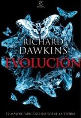 """libros de Richard Dawkins: """"Escalando el monte improbable"""" - """"Evolución"""" - """"El capellán del diablo"""" - """"El relojero ciego"""" - links actualizados Evolucion-dawkins"""