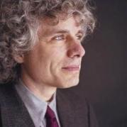 """El misterio de la conciencia"" - texto de Steven Pinker - año 2007 Steven-pinker-sm"
