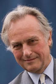 Dawkins02