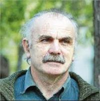 Eudald Arbonel