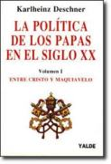 La politica papas I