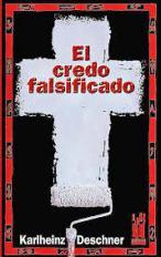 credo falsificado